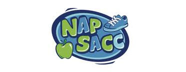NAP SACC icon
