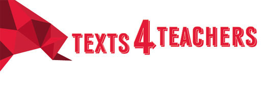 Texts for Teachers icon
