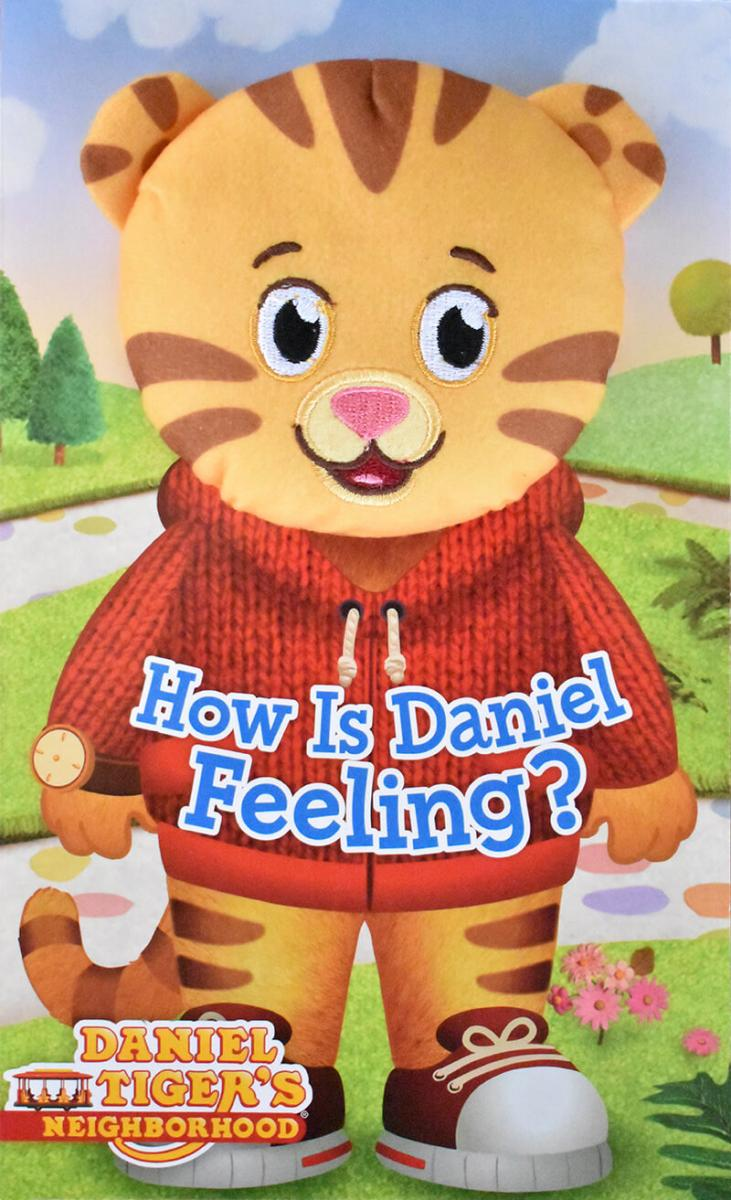 'How is Daniel Feeling?